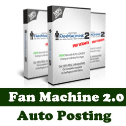 wp-fan-machine-2.0-