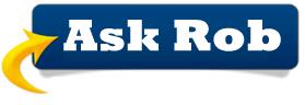 Ask-Rob