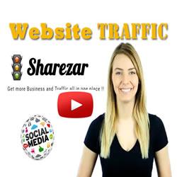 sharezar-250-250