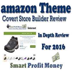 covert-store-builder-review-widget