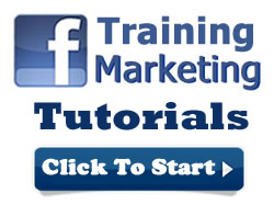 facebook-training